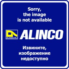 Alinco EA-116