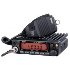 Радиостанция Alinco DR-135FX мобильно/базовая