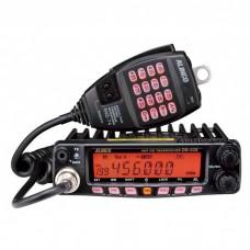 Радиостанция Alinco DR-438 мобильно/базовая