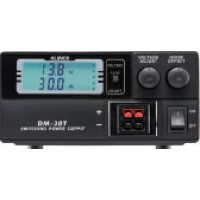 ALINCO DM-30T