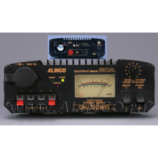ALINCO DM-330MVE