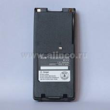 Icom BP-210N Аккумулятор