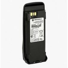 Аккумуляторная батарея Motorola PMNN4104CR