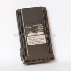 Icom BP-232 Li-Ion Аккумулятор