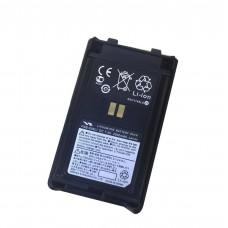 Vertex FNB-V96 Аккумулятор