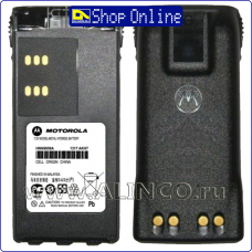 Motorola HNN9628 Ni-MH Аккумулятор