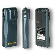 Motorola PMNN4018 Аккумулятор