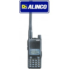 Alinco DJ-195R