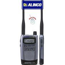 Alinco DJ-C7