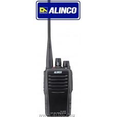 Alinco DJ-VX36