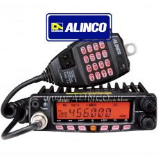 Alinco DR-438
