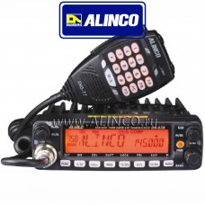 Alinco DR-638 Dual-band Cross-Band Repeater