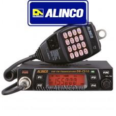 Alinco DR-CS10
