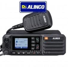 Alinco DR-D18 / DR-D18H DMR