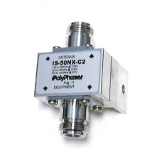 грозозащита Polyphaser IS-50NX-C2