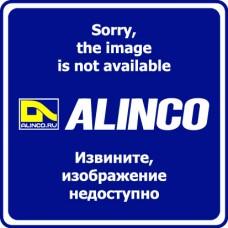 Антенна  Alinco EA-254