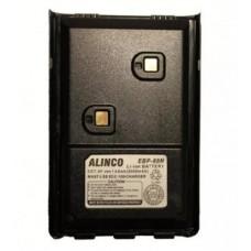 Аккумуляторная батарея Alinco EBP-88N