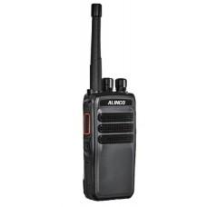 Радиостанция Alinco DJ-D15