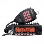 Радиостанция Alinco DR-138 мобильно/базовая
