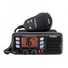 Радиостанция Alinco DR-MX15 морская