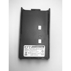 Аккумуляторная батарея Hytera BH1104