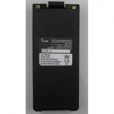 Аккумуляторная батарея Icom BP-196