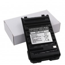 Аккумуляторная батарея Icom BP-264