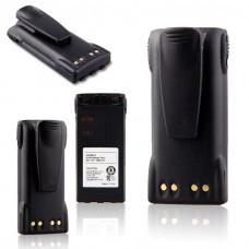 Аккумуляторная батарея Motorola HNN9013