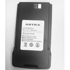 Аккумуляторная батарея Astra LT-446