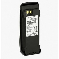 Motorola PMNN4104CR Аккумулятор 1300 мА*ч
