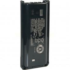 Аккумуляторная батарея Kenwood KNB-29N