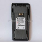 Аккумуляторная батарея Motorola NNTN4851