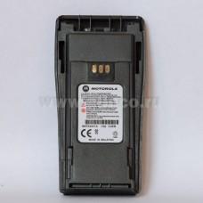 Motorola NNTN4851 Аккумулятор