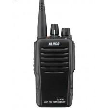 Радиостанция Alinco  DJ-VX11