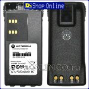 Аккумуляторная батарея Motorola HNN9009