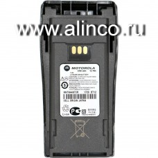 Аккумуляторная батарея Motorola NNTN4497