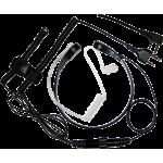 Гарнитура скрытого ношения Astra EME-314-1