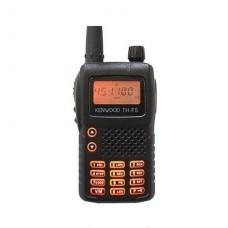 Радиостанция Kenwood TH-F5 VHF