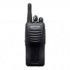 Радиостанция Kenwood TK-2407M портативная