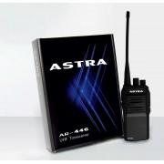 Радиостанция Astra AR - 446 портативная