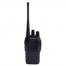 Радиостанция Baofeng BF-888S портативная