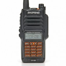 Радиостанция Baofeng UV-9R Plus