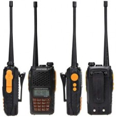 Радиостанция Baofeng UV-6R Dual Band