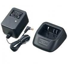 Зарядное устройство Kenwood KSC-31