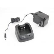 Зарядное устройство BC-160 для раций Icom
