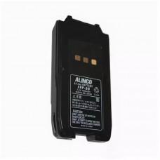 Аккумуляторная батарея Alinco EBP-68