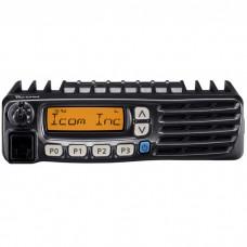 Радиостанция Icom IC-6023 мобильная / базовая