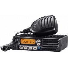 Радиостанция Icom IC-F5026 мобильная / базовая