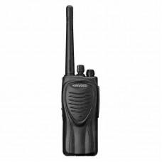 Радиостанция Kenwood TK-3207