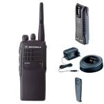 Радиостанция Motorola GP340 V/U